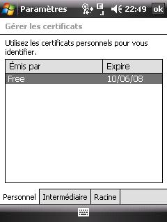 certif_free